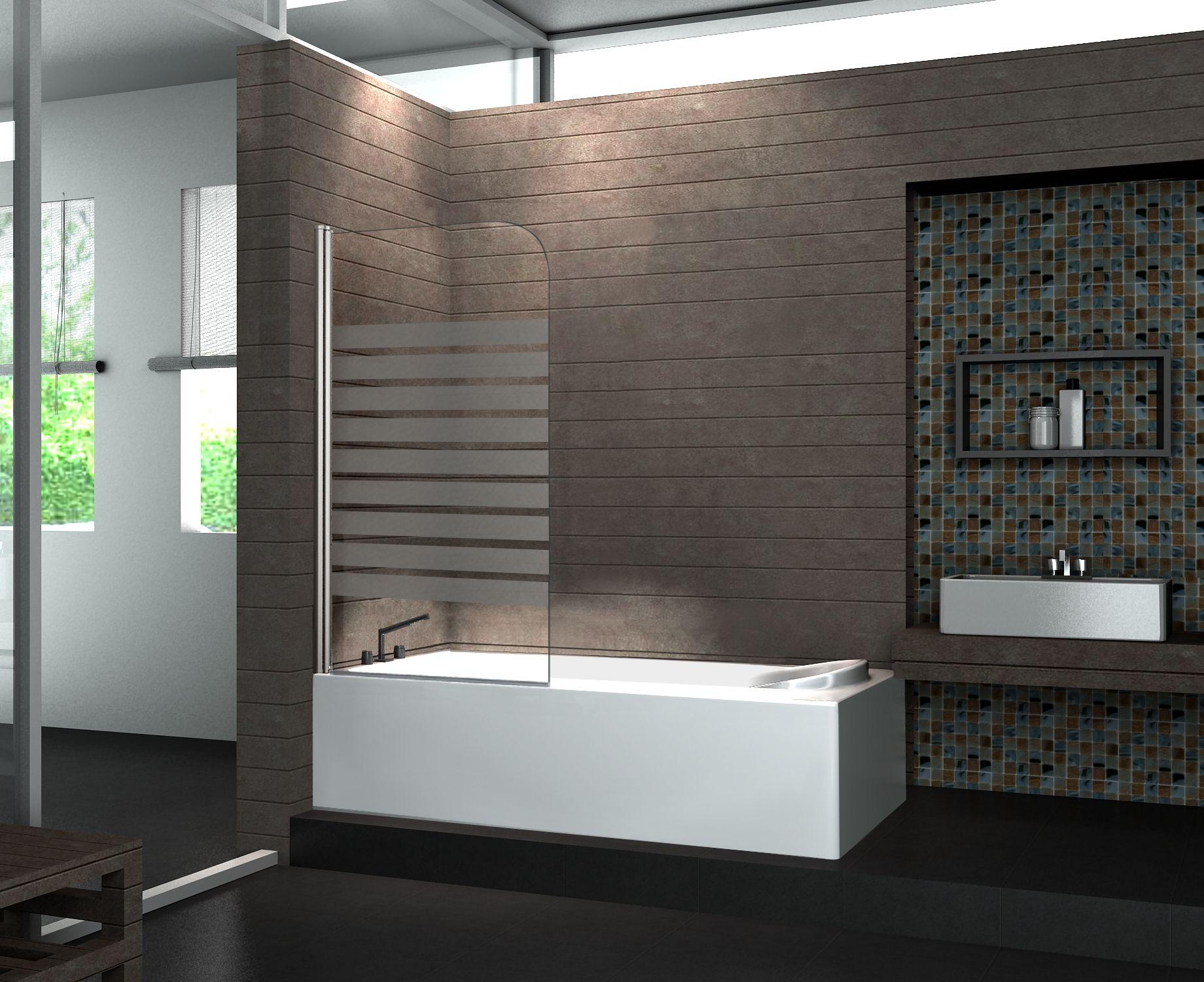 preisvergleich eu badewanne mit duschabtrennung. Black Bedroom Furniture Sets. Home Design Ideas